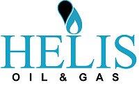 Helis Logo